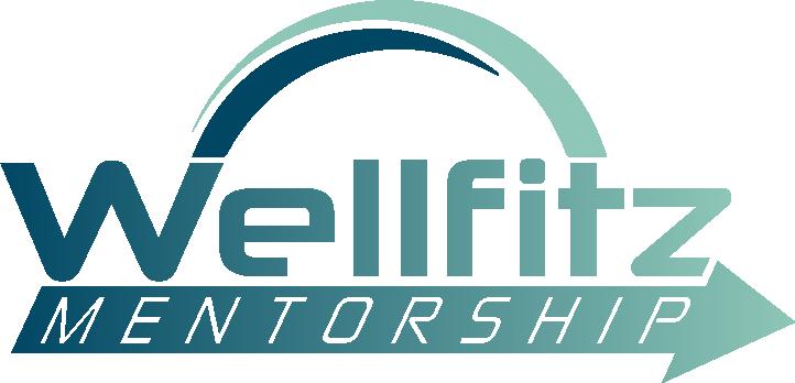 Wellfitz - Health Coaching Mentorship